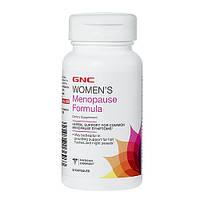 GNC Women's Menopause Formula 30 caps