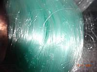 Кукла рыболовная Сетеполотно диаметр лески 0.15мм 150Х75 ячейка 28