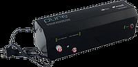 Помпа повышения давления Ecosoft P'ure для системы обратного осмоса