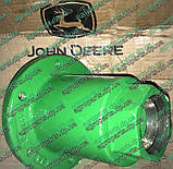 Сальник 32167 JD ступицы трансп. колеса John Deere WHEEL HUB SEAL 32167, фото 2