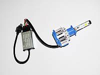 Led ксенон светодиодный Н1 6000к 35W