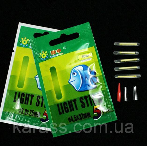 Светлячок Light Stick 4,5