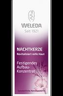 Weleda Konzentrat Nachtkerze festigend - Укрепляющий крем для лица, 30 мл
