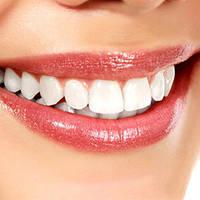 Зубні пасти/щітки