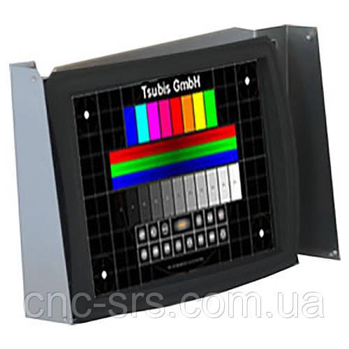 TFT монитор LCD12-0201 для замены Deckel Maho Mill Plus