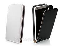 Флип чехол для HTC One Mini / M4