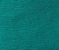 Бумага гофрированная 55%,зеленая 1 Вересня