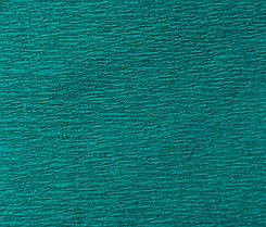 Папір гофрований 1 Вересня,зелена 55% (50*200 див.) 701528