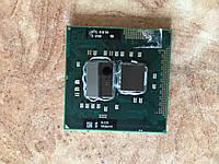 Intel Core i3-390M 3M 2,66GHz SLC25 G1/rPGA988A