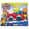 """Игровой набор Play-Doh """"Пожарная машина"""" Hasbro"""