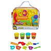 """Ігровий набір пластиліну Play-Doh """"Базовий"""" Hasbro"""