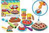 """Игровой набор Play-Doh """"Ягодные тарталетки"""" Hasbro"""