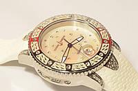 Женские часы Ulysse Nardin Lady Diver, фото 1