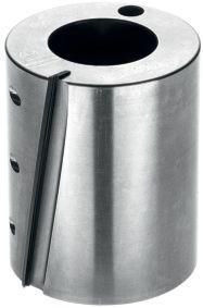 Головка рубанка HK 82 SD Festool 484520