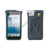 Сумка для телеф. Topeak Smartphone DryBag iPhone 6/6S