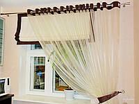 Римская штора №5