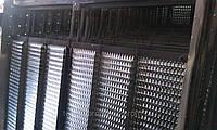 Решето верхнее РСМ-10Б.01.06.030 комбайн ДОН-1500Б (евро)