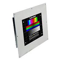 TFT монитор LCD12-0199 для замены Deckel Maho Philips 432/10