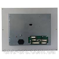 TFT монитор LCD12-0199 для замены Deckel Maho Philips 432/10, фото 2