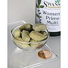 Витамины для женщин серьезные ПРЕМИУМ 90 табл, фото 2