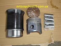 Гильзо-комплект Газ 53 (Россия, Кострома, Мотордеталь)