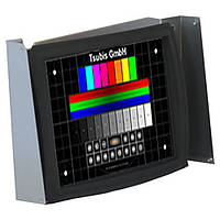TFT монитор LCD12-0198 для замены Deckel Maho Philips 532