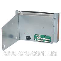 TFT монитор LCD12-0198 для замены Deckel Maho Philips 532, фото 2