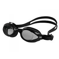 Тренировочные очки для подводного плавания Arena