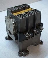 Пускатель магнитный ПМА 4100 220В