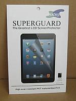 Защитная пленка для Lenovo Yoga Tablet2 830F  Глянцевая