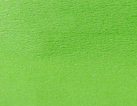 Папір гофрований 1 Вересня,салатна 55% (50*200 див.) 701529