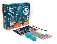 Детская 3D ручка 3Doodler Start Креатив 3DS-ESST-E-R