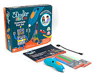 Детская 3D ручка 3Doodler Start Креатив 3DS-ESST-E-R, фото 1