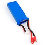 Аккумулятор / Батарея для Syma X8C, фото 2