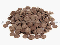 Шоколадная глазурь Gabatti - Тёмная - 1 кг