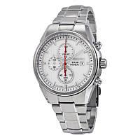 Часы Seiko SSC363P1 Titanium хронограф SOLAR V176