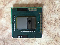 Intel Core i7-820QM 8M 3.2GHz slblx Socket G1/rPGA988A