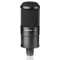 Студийный микрофон Takstar SM-8B-S