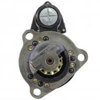 Стартер двигатель Камминс / Cummins KTA-1150A / 1990-1994