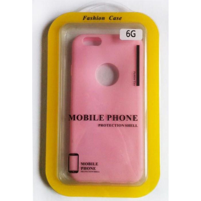 "КАУЧУКОВАЯ НАКАУЧУКОВАЯ НАКЛАДКА ""FASION CASE"" ДЛЯ IPHONE 6КЛАДКА ""FASION CASE"" ДЛЯ IPHONE 6"
