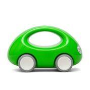 Игрушка Первый автомобиль Kid O