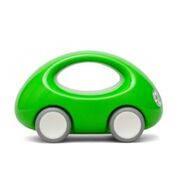 Игрушка Первый автомобиль Kid O , фото 2