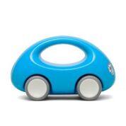 Игрушка Первый автомобиль Kid O голубой цвет