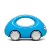 Игрушка Первый автомобиль Kid O голубой цвет, фото 2