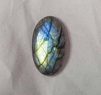 Расширение ассортимента камней