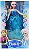 Кукла Эльза на пульте управления Frozen BX001
