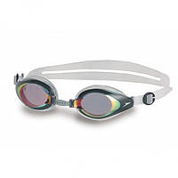 Тренировочные очки для подводного плавания Speedo