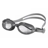Стартовые очки для подводного плавания Sprint