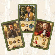Настольная игра Рококо (Rococo), фото 3