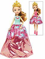 Кукла Эшлин Элла - Волшебная мода 2-в-1, Ever After High, Mattel